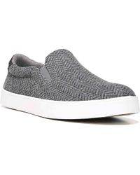 Dr. Scholls - Madison Slip-on Sneaker - Lyst