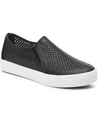 Restricted - Velda Slip-on Sneaker - Lyst