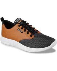 Skechers - Depth Charge Trahan Sneaker - Lyst