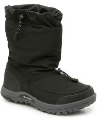 Baffin - Ease Snow Boot - Lyst