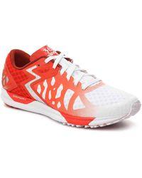361 Degrees - Chaser Lightweight Running Shoe - Lyst