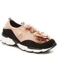 Penny Loves Kenny - Crook Slip-on Sneaker - Lyst