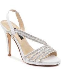 Caparros - Gazelle Sandal - Lyst