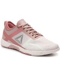 241909d6e4d Reebok - Grace Tr Crossfit Training Shoe - Lyst