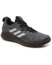 3df1c0c00 Lyst - adidas Edge Bounce Lightweight Running Shoe in Yellow