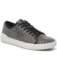 ALDO - Haener Stone Sneaker - Lyst