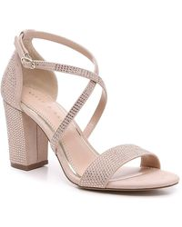 Kelly & Katie Paloona Sandal - Multicolor