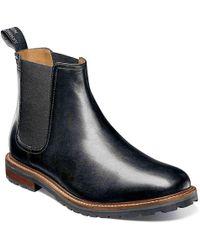 Florsheim - Eastbrook Boot - Lyst