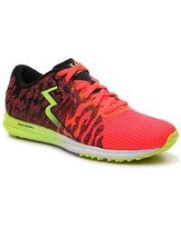 361 Degrees - Chaser 2 Lightweight Running Shoe - Lyst