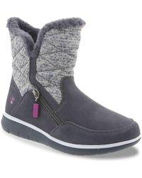 BEARPAW - Katy Ii Winter Boots - Lyst