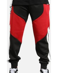 Pink Dolphin - Bold Track Pants - Lyst