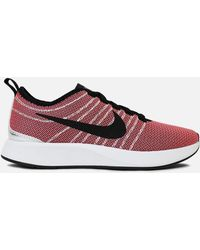 39b62c84d4 Nike - Dualtone Racer - Lyst