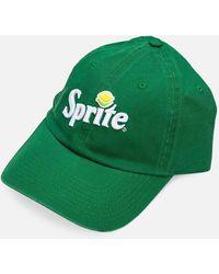 American Needle Sprite Ballpark Cap - Green