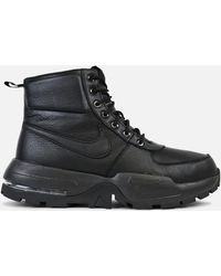 Nike - Goaterra 2.0 Boots - Lyst