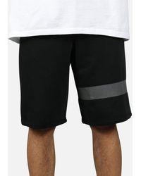 New Balance Classic Shorts - Black