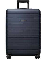 Horizn Studios - Model H Koffer 64 Cm Night Blue - Lyst