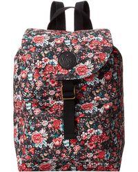 Vans Multicolor Nova Backpack - Lyst