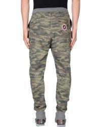 Sweet Pants | Casual Trouser | Lyst