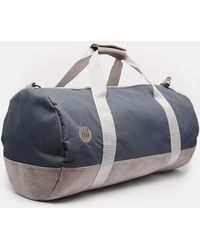 Mi-Pac - Classic Barrel Bag - Lyst
