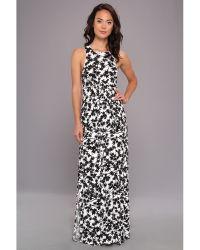 Rachel Pally Phillipa Dress - Lyst