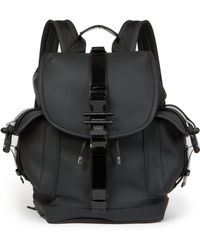 Givenchy Obsedia Backpack black - Lyst