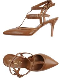 Orciani - Court - Lyst
