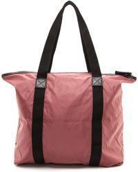 Day Birger et Mikkelsen Day Gweneth Tote Bag - Blush - Pink