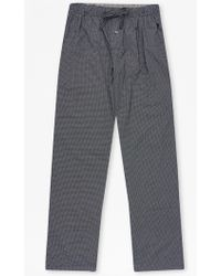 French Connection   Prodigy Dot Loungepant   Lyst