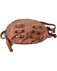 Malababa - Medium Leather Bag - Lyst