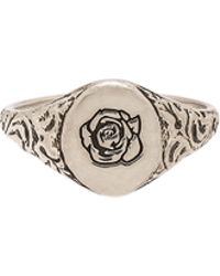Cast Of Vices - X Herman Rose Ring - Lyst