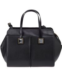 Ports 1961 - Medium 'N°10' Tote - Lyst