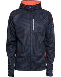 H&M | Running Jacket | Lyst