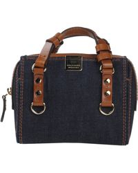DSquared² Handbag - Blue