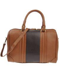 Pierre Darre' Handbag - Lyst