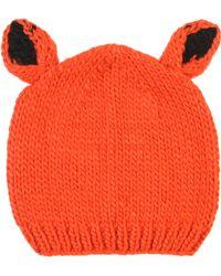Kling - Cap / Hat - Lyst