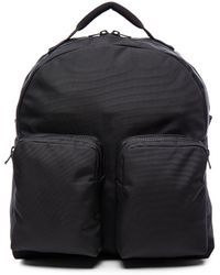 Yeezy - Backpack - Lyst