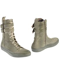 Brian Dales   Ankle Boots   Lyst