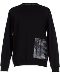 Uppercut - Sweatshirt - Lyst