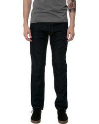 Wesc The Bob Jeans - Lyst