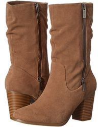 Kenneth Cole Reaction Lady Of Mine - Brown