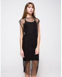Cheap Monday | Mesmerize Dress | Lyst