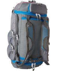 Ogio | Endurance 9.0 Bag | Lyst