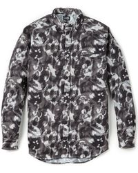 Cheap Monday Park Shirt - Lyst