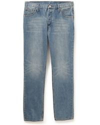 Cheap Monday Five Jeans - Lyst