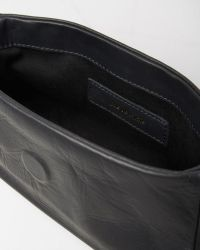 Pas De Calais | Leather Pouchette | Lyst