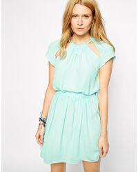 Dress Gallery - Phoebe Dress - Lyst