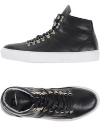 Bronx - High-tops & Trainers - Lyst