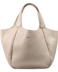 Cruciani - Handbag Woman - Lyst