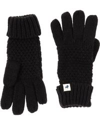 Originals By Jack & Jones Gloves - Lyst