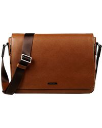Michael Kors | Work Bags | Lyst
